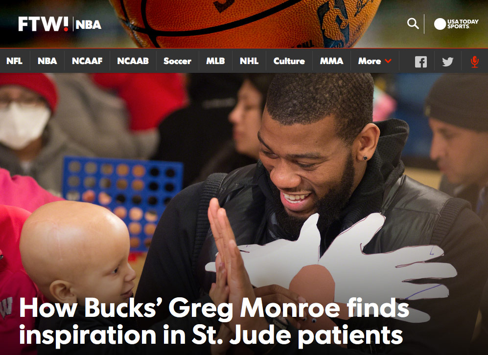 usatoday-bucks-greg-monroe